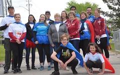 2019 Rotary Classic Superhero Run: Sneak Peek Album (runwaterloo) Tags: julieschmidt 2019rotaryclassic rotaryclassic 2019rotaryclassic5km 2019rotaryclassic25km sneakpeek 665 untagged