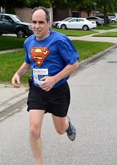 2019 Rotary Classic Superhero Run: Sneak Peek Album (runwaterloo) Tags: julieschmidt 2019rotaryclassic rotaryclassic 2019rotaryclassic5km 2019rotaryclassic25km sneakpeek 1056