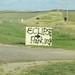 20170821 074 Eclipse Parking, Hyannis, Nebraska-2