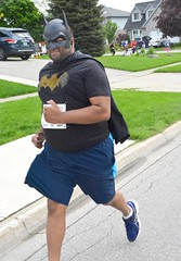 2019 Rotary Classic Superhero Run: Sneak Peek Album (runwaterloo) Tags: julieschmidt 2019rotaryclassic rotaryclassic 2019rotaryclassic5km 2019rotaryclassic25km sneakpeek 1074