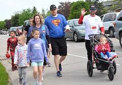 2019 Rotary Classic Superhero Run: Sneak Peek Album (runwaterloo) Tags: julieschmidt 2019rotaryclassic rotaryclassic 2019rotaryclassic5km 2019rotaryclassic25km sneakpeek 703 untagged