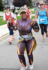 2019 Rotary Classic Superhero Run: Sneak Peek Album (runwaterloo) Tags: julieschmidt 2019rotaryclassic rotaryclassic 2019rotaryclassic5km 2019rotaryclassic25km sneakpeek 1050 1115