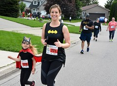 2019 Rotary Classic Superhero Run: Sneak Peek Album (runwaterloo) Tags: julieschmidt 2019rotaryclassic rotaryclassic 2019rotaryclassic5km 2019rotaryclassic25km sneakpeek 771 772