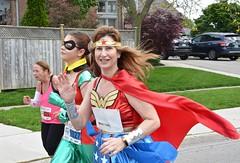 2019 Rotary Classic Superhero Run: Sneak Peek Album (runwaterloo) Tags: julieschmidt m602 2019rotaryclassic rotaryclassic 2019rotaryclassic5km 2019rotaryclassic25km sneakpeek 1028 1027