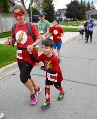 2019 Rotary Classic Superhero Run: Sneak Peek Album (runwaterloo) Tags: julieschmidt 2019rotaryclassic rotaryclassic 2019rotaryclassic5km 2019rotaryclassic25km sneakpeek 673 674