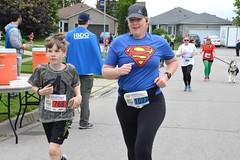 2019 Rotary Classic Superhero Run: Sneak Peek Album (runwaterloo) Tags: julieschmidt m150 m371 2019rotaryclassic rotaryclassic 2019rotaryclassic5km 2019rotaryclassic25km sneakpeek 768 1077