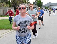 2019 Rotary Classic Superhero Run: Sneak Peek Album (runwaterloo) Tags: julieschmidt 2019rotaryclassic rotaryclassic 2019rotaryclassic5km 2019rotaryclassic25km sneakpeek 656 untagged