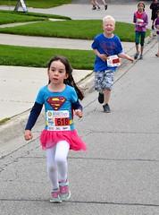 2019 Rotary Classic Superhero Run: Sneak Peek Album (runwaterloo) Tags: julieschmidt 2019rotaryclassic rotaryclassic 2019rotaryclassic5km 2019rotaryclassic25km sneakpeek 639 618