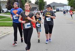 2019 Rotary Classic Superhero Run: Sneak Peek Album (runwaterloo) Tags: julieschmidt m34 m615 2019rotaryclassic rotaryclassic 2019rotaryclassic5km 2019rotaryclassic25km sneakpeek 1089 1088 1062 1058