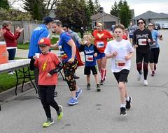 2019 Rotary Classic Superhero Run: Sneak Peek Album (runwaterloo) Tags: julieschmidt 2019rotaryclassic rotaryclassic 2019rotaryclassic5km 2019rotaryclassic25km sneakpeek 647 718 untagged 799
