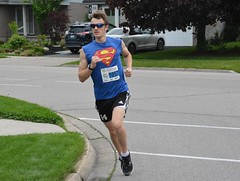 2019 Rotary Classic Superhero Run: Sneak Peek Album (runwaterloo) Tags: julieschmidt 2019rotaryclassic rotaryclassic 2019rotaryclassic5km 2019rotaryclassic25km sneakpeek 1057