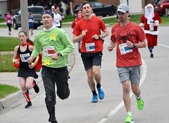 2019 Rotary Classic Superhero Run: Sneak Peek Album (runwaterloo) Tags: julieschmidt 2019rotaryclassic rotaryclassic 2019rotaryclassic5km 2019rotaryclassic25km sneakpeek 1013 1043 782 1005 m613