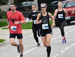 2019 Rotary Classic Superhero Run: Sneak Peek Album (runwaterloo) Tags: julieschmidt 2019rotaryclassic rotaryclassic 2019rotaryclassic5km 2019rotaryclassic25km sneakpeek 1014 1019 1109 m571
