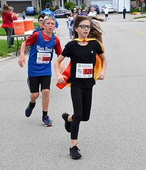 2019 Rotary Classic Superhero Run: Sneak Peek Album (runwaterloo) Tags: julieschmidt 2019rotaryclassic rotaryclassic 2019rotaryclassic5km 2019rotaryclassic25km sneakpeek 828 666