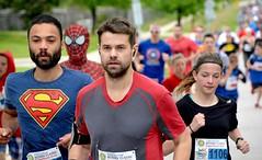 2019 Rotary Classic Superhero Run: Sneak Peek Album (runwaterloo) Tags: julieschmidt m401 2019rotaryclassic rotaryclassic 2019rotaryclassic5km 2019rotaryclassic25km sneakpeek 1106 1067 1092