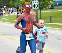 2019 Rotary Classic Superhero Run: Sneak Peek Album (runwaterloo) Tags: julieschmidt m456 2019rotaryclassic rotaryclassic 2019rotaryclassic5km 2019rotaryclassic25km sneakpeek 1018 778