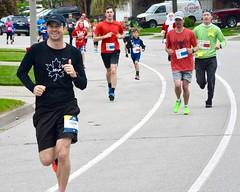 2019 Rotary Classic Superhero Run: Sneak Peek Album (runwaterloo) Tags: julieschmidt m47 2019rotaryclassic rotaryclassic 2019rotaryclassic5km 2019rotaryclassic25km sneakpeek 649 1043