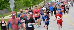 2019 Rotary Classic Superhero Run: Sneak Peek Album (runwaterloo) Tags: julieschmidt m401 m456 m613 2019rotaryclassic rotaryclassic 2019rotaryclassic5km 2019rotaryclassic25km sneakpeek 1106 1018 1005