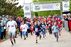 2019 Rotary Classic Superhero Run: Sneak Peek Album (runwaterloo) Tags: julieschmidt 2019rotaryclassic rotaryclassic 2019rotaryclassic5km 2019rotaryclassic25km sneakpeek 659 715 834 778 m547