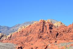 Red Rock (mama-bear) Tags: february 2019 lasvegas soloinvegas redrockcanyon