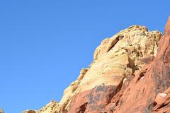 Sandstone (mama-bear) Tags: february 2019 lasvegas soloinvegas calicobasin hiking ashcanyon redrockcanyon