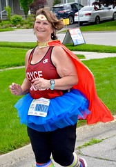 2019 Rotary Classic Superhero Run: Sneak Peek Album (runwaterloo) Tags: julieschmidt 2019rotaryclassic rotaryclassic 2019rotaryclassic5km 2019rotaryclassic25km sneakpeek 1007