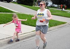 2019 Rotary Classic Superhero Run: Sneak Peek Album (runwaterloo) Tags: julieschmidt 2019rotaryclassic rotaryclassic 2019rotaryclassic5km 2019rotaryclassic25km sneakpeek 607 608 m607 m608