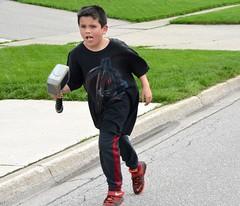 2019 Rotary Classic Superhero Run: Sneak Peek Album (runwaterloo) Tags: julieschmidt 2019rotaryclassic rotaryclassic 2019rotaryclassic5km 2019rotaryclassic25km sneakpeek untagged