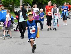2019 Rotary Classic Superhero Run: Sneak Peek Album (runwaterloo) Tags: julieschmidt 2019rotaryclassic rotaryclassic 2019rotaryclassic5km 2019rotaryclassic25km sneakpeek 620 678 640