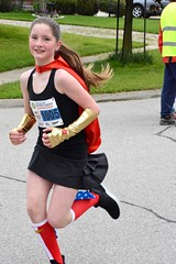 2019 Rotary Classic Superhero Run: Sneak Peek Album (runwaterloo) Tags: julieschmidt m613 2019rotaryclassic rotaryclassic 2019rotaryclassic5km 2019rotaryclassic25km sneakpeek 1005