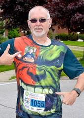 2019 Rotary Classic Superhero Run: Sneak Peek Album (runwaterloo) Tags: julieschmidt m513 2019rotaryclassic rotaryclassic 2019rotaryclassic5km 2019rotaryclassic25km sneakpeek 1055