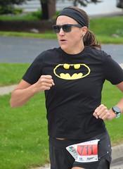 2019 Rotary Classic Superhero Run: Sneak Peek Album (runwaterloo) Tags: julieschmidt m135 2019rotaryclassic rotaryclassic 2019rotaryclassic5km 2019rotaryclassic25km sneakpeek 711