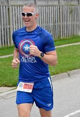 2019 Rotary Classic Superhero Run: Sneak Peek Album (runwaterloo) Tags: julieschmidt m136 2019rotaryclassic rotaryclassic 2019rotaryclassic5km 2019rotaryclassic25km sneakpeek 712