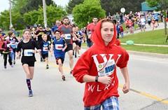 2019 Rotary Classic Superhero Run: Sneak Peek Album (runwaterloo) Tags: julieschmidt 2019rotaryclassic rotaryclassic 2019rotaryclassic5km 2019rotaryclassic25km sneakpeek 1104 1106 723 m401
