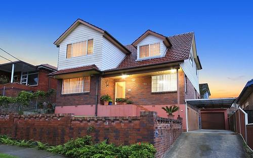 60 Bonar Street, Arncliffe NSW 2205