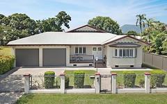 41A Heritage Drive, Kanwal NSW