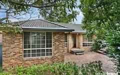 3 Irwin Place, Green Point NSW