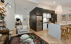 85 Broughton Street, Kirribilli NSW