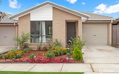 70 Jeff Snell Crescent, Dunlop ACT