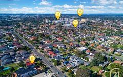 36 Polding Street, Fairfield NSW