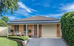 11 Cadac Place, Schofields NSW