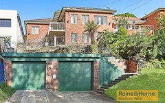 93 Slade Road, Bardwell Park NSW