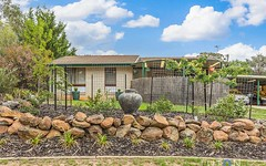 8 Cowie Place, Kambah ACT