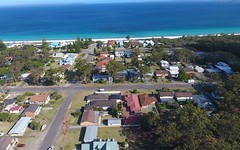 19 Princess Street, Callala Beach NSW