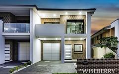 139A Spurway Street, Ermington NSW