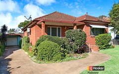 139 Faraday Road, Padstow NSW