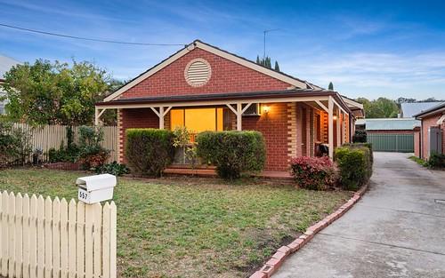 557 Dight Street, Albury NSW 2640