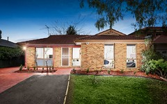 22 The Seekers Crescent, Mill Park VIC