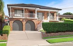 72 Maunder Avenue, Girraween NSW