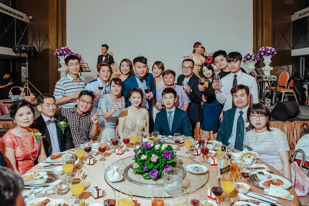台北和樸飯店-151